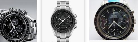 Omega Speedmaster Professional Moonwatch Replica